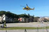 Morto il ciclista di Sezze caduto per evitare una buca