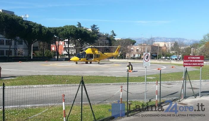 ospedale-latina-eliambulanza-118-latina24ore-56987323