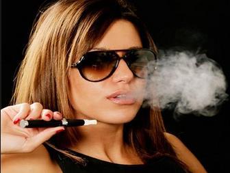 sigarette-elettroniche-latina24ore-703356