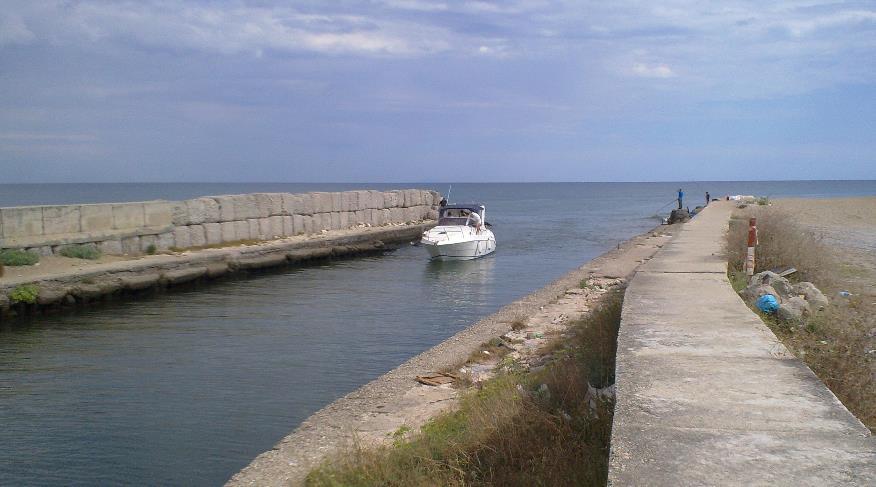 terracina-foce-sisto-latina24ore-8678722