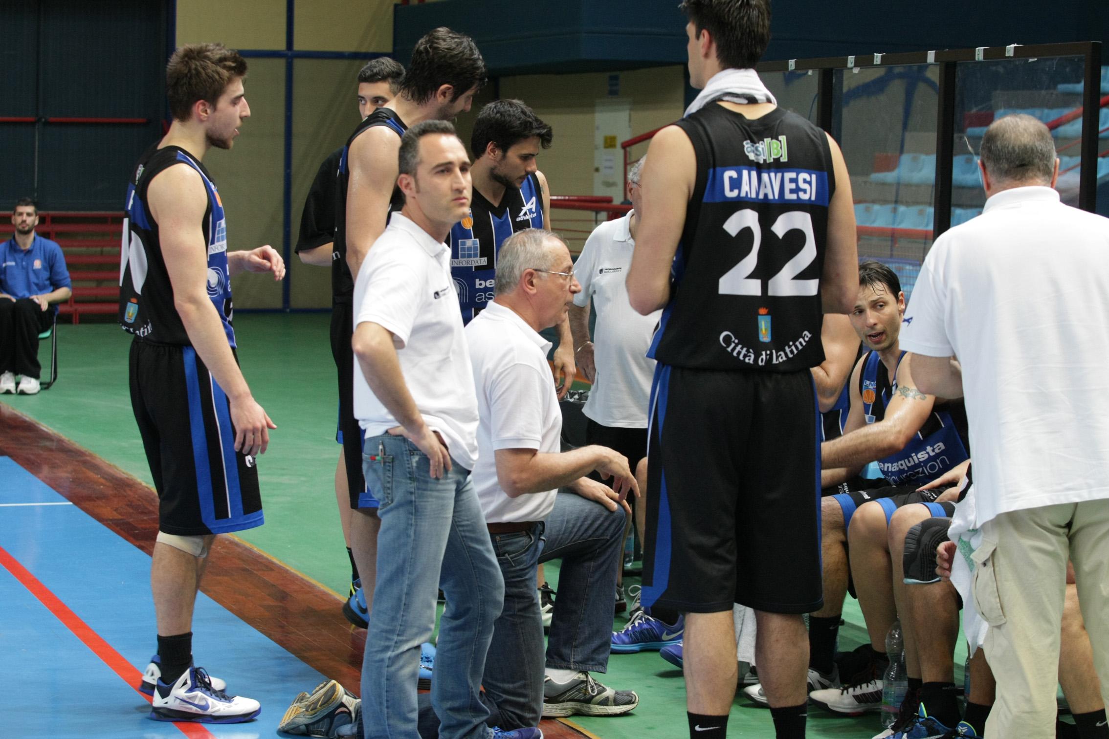 Basketlatina-latina24ore-140