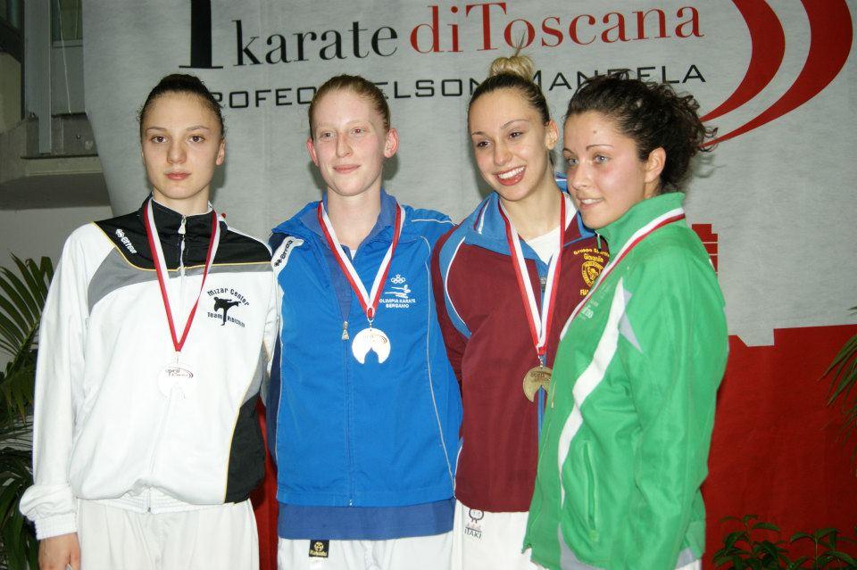 Piccirilli-latina24ore-128