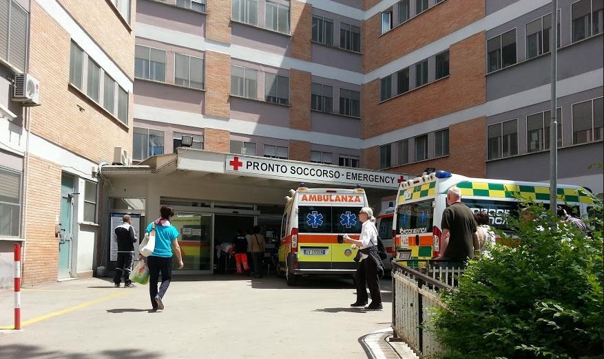 ambulanza-118-latina24ore-5870923