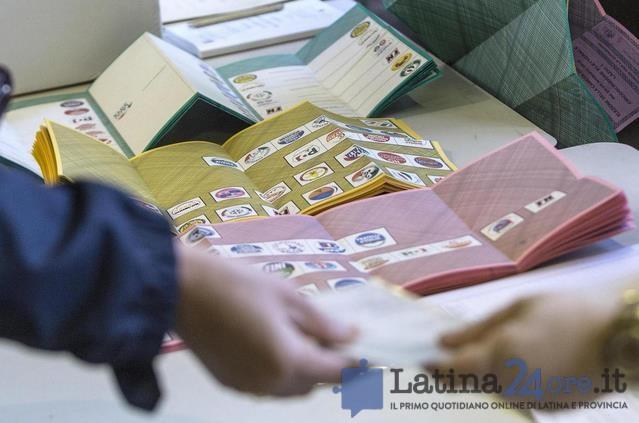 elezioni-latina-scrutinio-576922