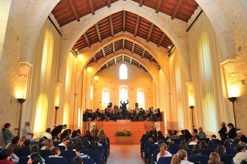fossannova-concerto-priverno-abbazia-latina24ore-0956789032