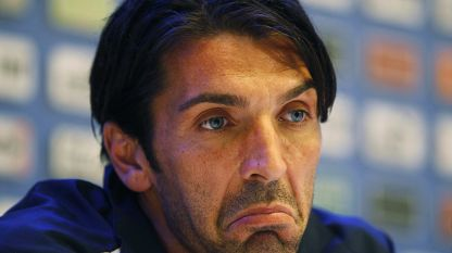 gigi-buffon-carrarese-4689222