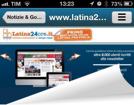 ilatina-latina24ore-app-000