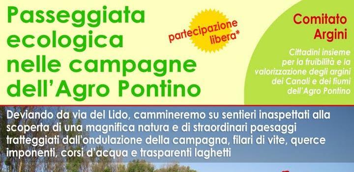 passeggiata-canali-latina-comitato-argini-5698332