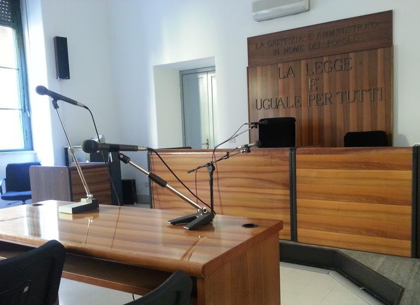tribunale-latina-aula-latina24ore-587367200