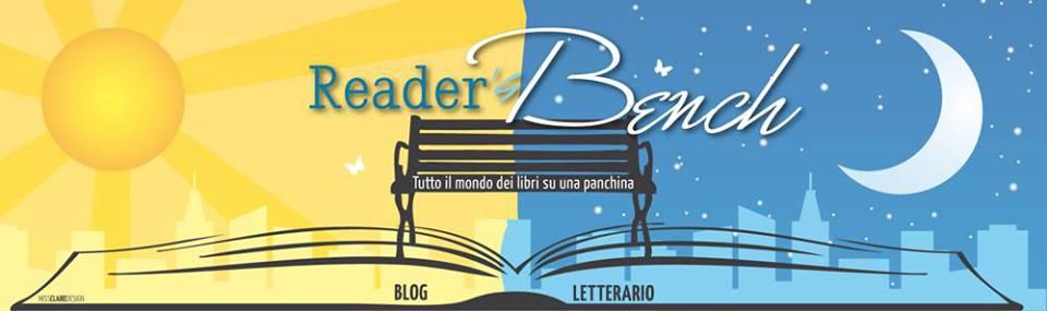 readersbench-latina24ore-167