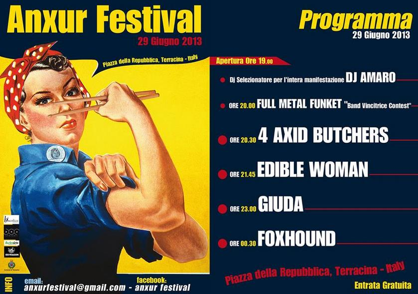 anxur-festival-terracina-2013