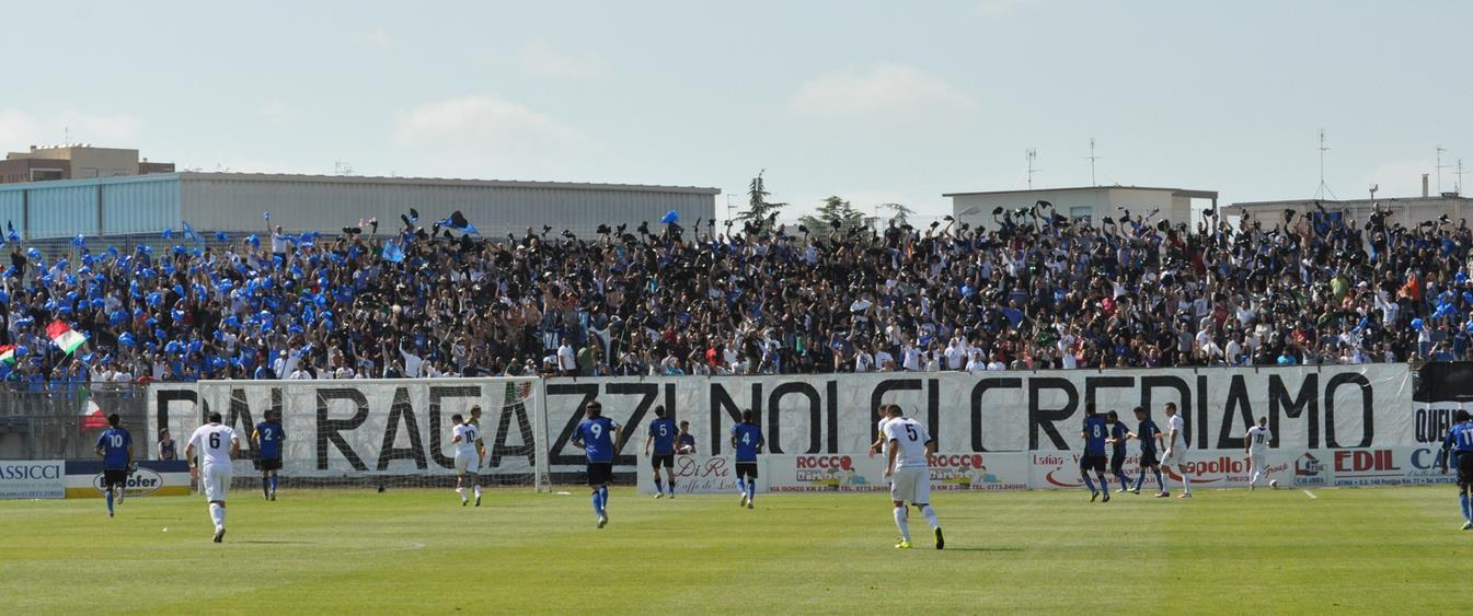 calcio-latina-nocerina-curva-tifosi-576982