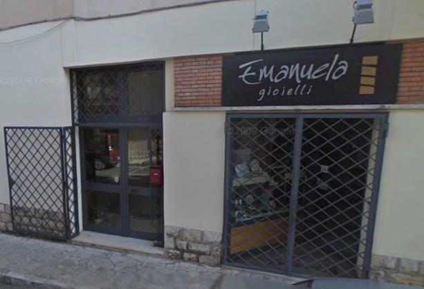 emanuela-gioielli-sezze-latina24ore-79833