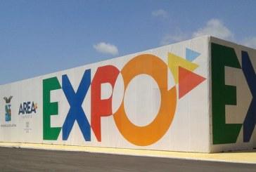 Latina Calcio, martedì incontro con i tifosi all'Expo