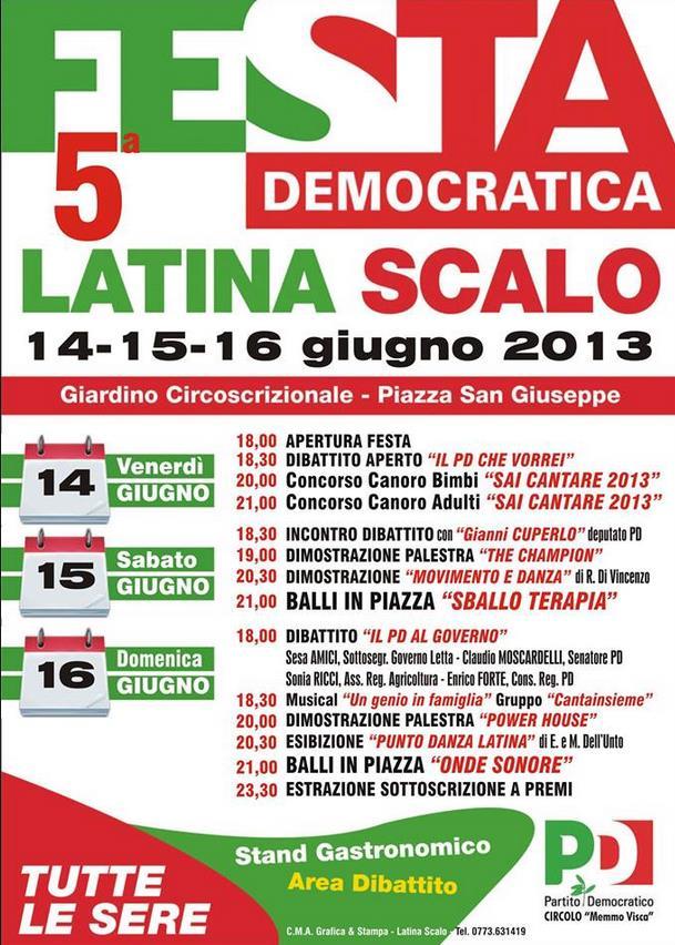 festa-democratica-latina-scalo-0096591