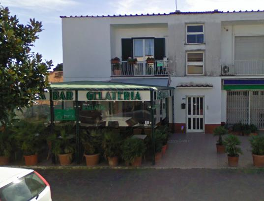 gelatone-circeo-latina24ore