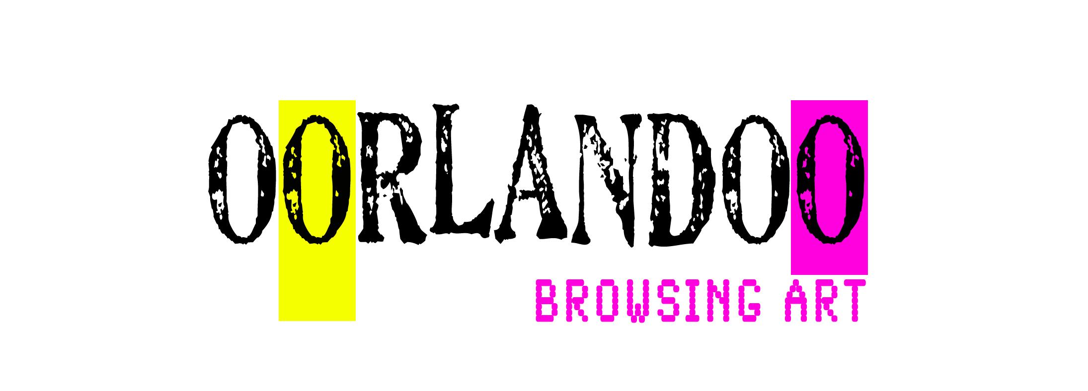 oorlandoo-latina24ore-150