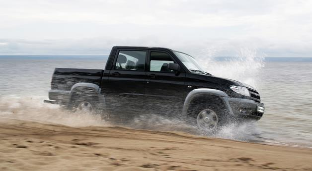 pick-up-spiaggia-sabaudia-56893282