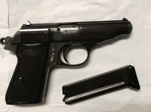 pistola-sequestrata-latina24ore-5872225