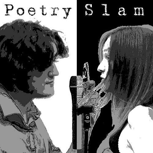 poetryslam-latina24ore-199