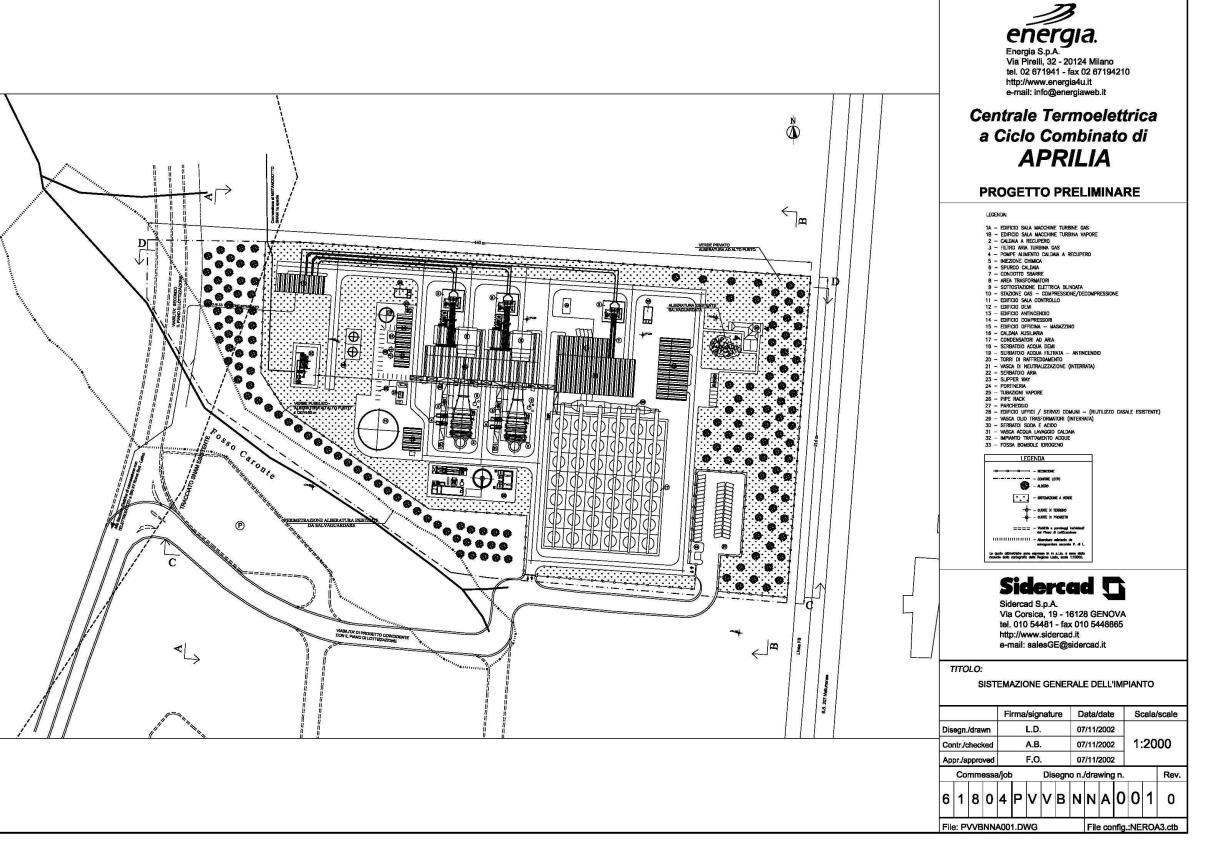 progetto-turbogas-aprilia-latina-24ore-5786454