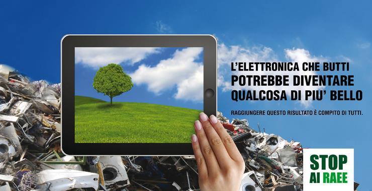 raee-rifiuti-elettronici-latina-24ore-57692988