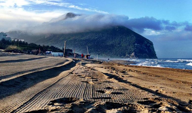 sabaudia-circeo-spiaggia-latina-24ore-6659087