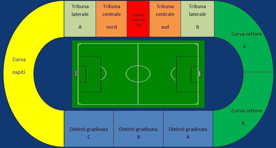 stadio-francioni-pianta-latina-24ore-00981