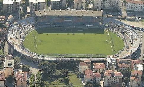 stadio-pisa-calcio-576982