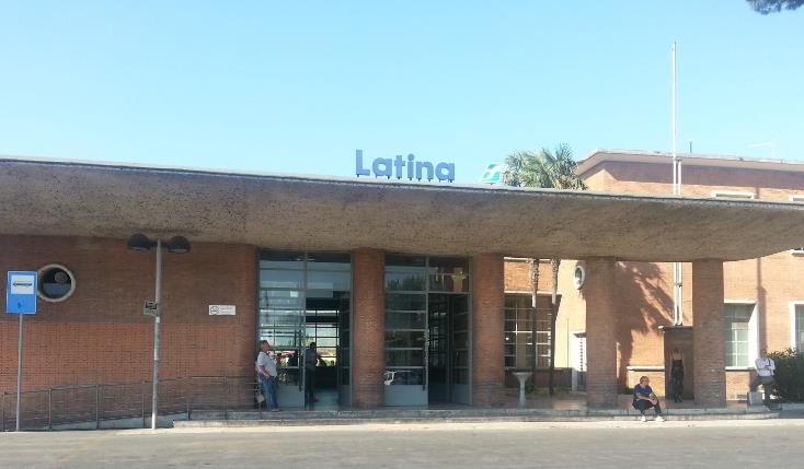 stazione-ferroviaria-latina-24ore-992311