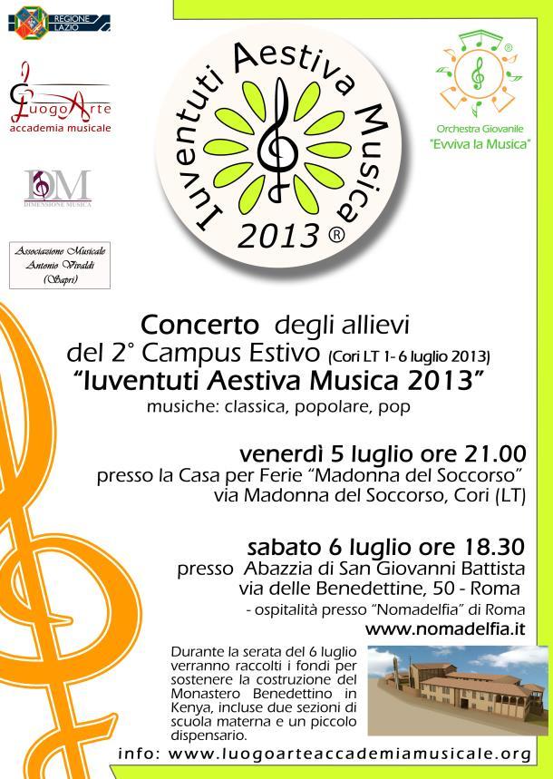 concerto-allievi-cori-latina24ore-006778