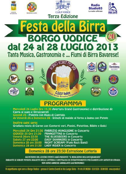 festa-birra-2013-locandina