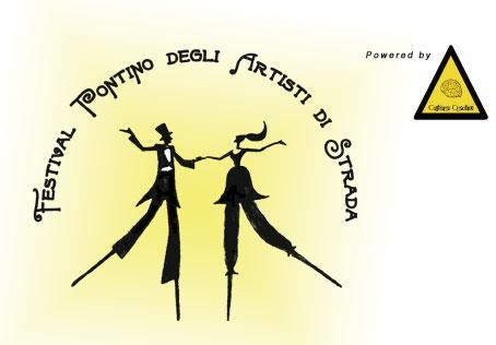 festival-pontino-artisti-strada-pontinia-latina24ore-67689433