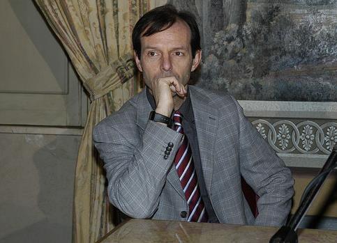 guido-marcelli-giudice-latina-24ore-68810