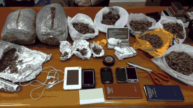 marijuana-droga-latina-58689372
