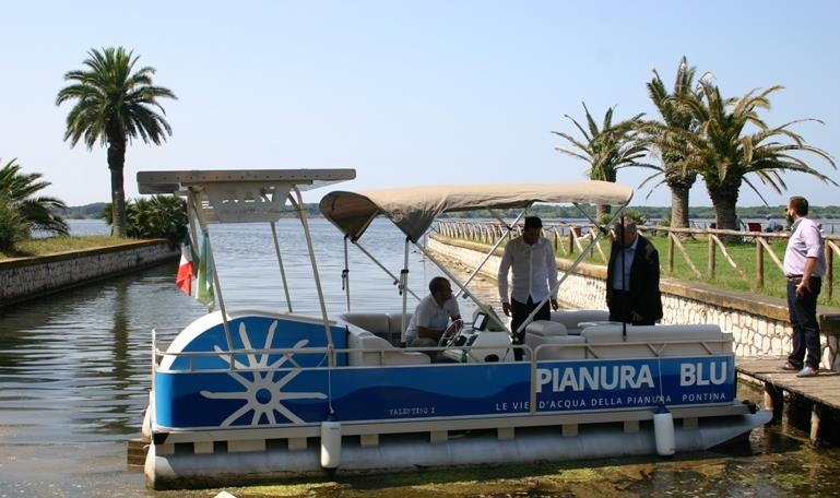 pianura-blu-fogliano-latina-24ore-5676782
