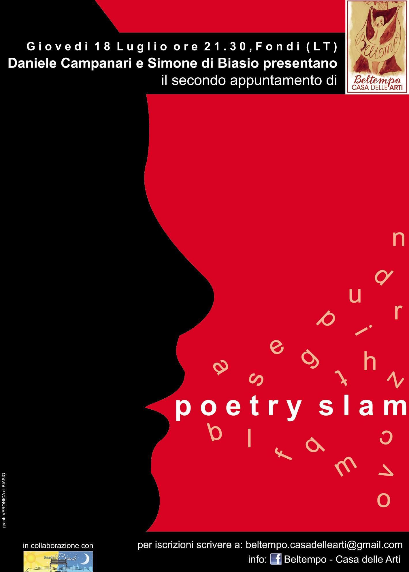 poetryslambeltempo-ltina24ore-210