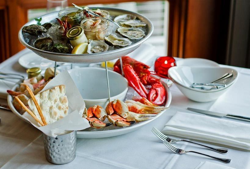 ristorante-pesce-crostacei-latina-24ore-7760213