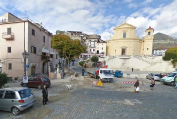 Infermiere di Roccagorga morto improvvisamente a Forlì