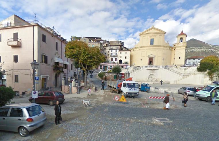 roccagorga-piazza-latina-24ore-998299
