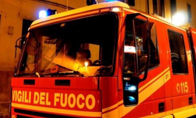 vigili-fuoco-latina-24ore-6756339