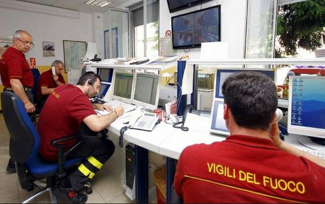 vigili-fuoco-latina-centrale-operativa-57522