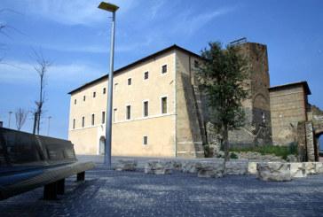 Cisterna, giornata contro la violenza sulle donne in memoria di Tiziana Zaccari