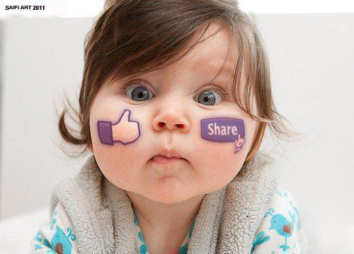 baby-bebe-facebook-neonato-01