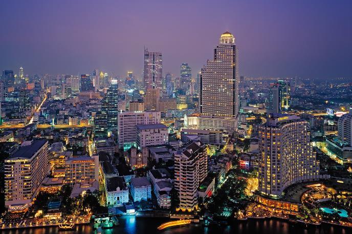 bangkok-578634222