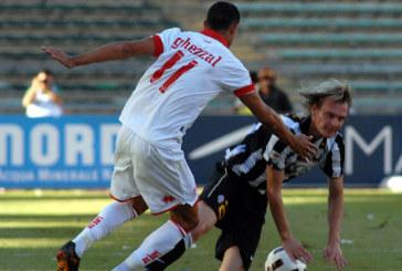 Latina Calcio, occhi aperti sul mercato