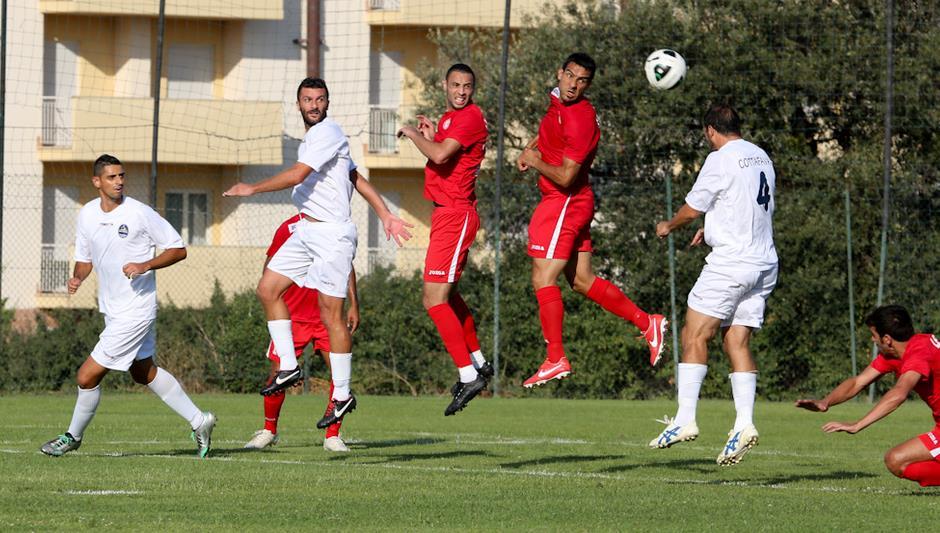 calcio-latina-libano-2013