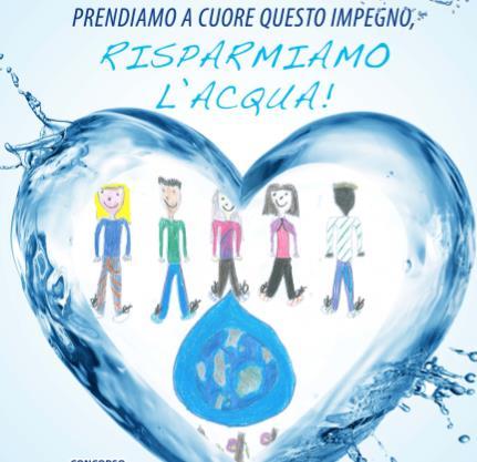 campagna-risparmio-acqua-latina-001