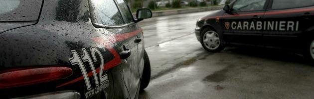 carabinieri-auto-posto-blocco-latina-24ore-7856566
