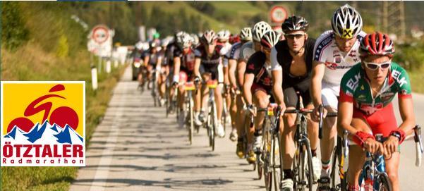 ciclisti-maratona-57689373